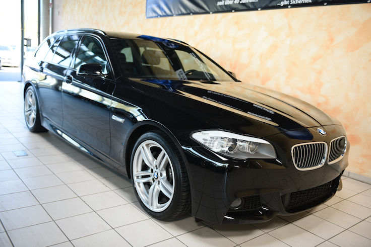 leasing af bmw 530d touring aut m sport head up navi. Black Bedroom Furniture Sets. Home Design Ideas